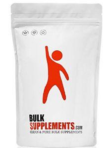 BulkSupplements Pure L-Tyrosine Powder kilogram): Tyrosine is one of the non-essential amino acids. L-Tyrosine is trad Omega 3 6 9, Creatine Monohydrate, Smoothie Detox, Smoothie Prep, Vegan Smoothies, Green Smoothies, L Arginine, Whey Protein Powder, Healthy Foods