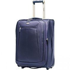 Koh Samui 'ye Giderken benimle gelicek samsonite bavulumu götürmeden olurmu?... @Kanyonistanbul
