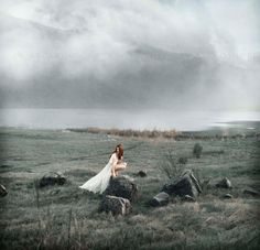 Arcangel - Michelle Alena Magnoli