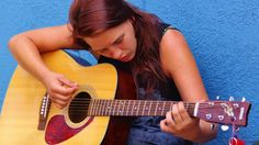 http://shw1.com/wp-content/uploads/2015/06/learning-play-guitar.jpg Learn To Play Guitar And Master It Without Anybody's Assistance!
