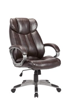 die besten 25 swivel office chair ideen auf pinterest b rost hle gebrauchte b rost hle und. Black Bedroom Furniture Sets. Home Design Ideas