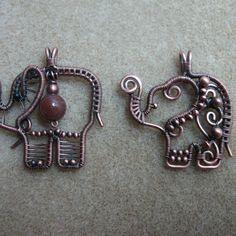 Gallery | JewelryLessons.com
