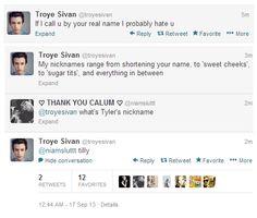 troyler tweets - Google Search