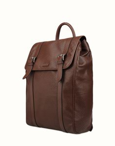 Backpack Women - Handbags Women on Trussardi.com Online Store