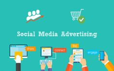 How To Run A Successful Social Media Advertisement Campaign https://raiselikes.com/how-to-run-a-successful-social-media-advertisement-campaign/