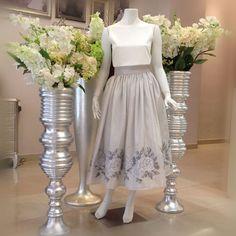 #kiveranaynomis#fashion#style#