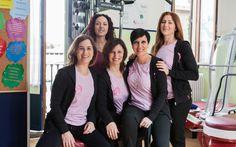 Figurella #Staff Centro di S. Maria Novella