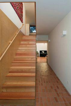 Casa Conde / SAMF Arquitectos