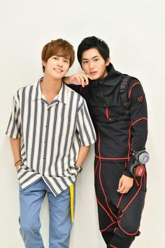 Kamen Rider Wiki, Power Rangers, Boys Who, Photo Book, Handsome, Men Casual, Kawaii, Hero, Relationship