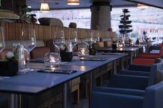 ¿Quieres ganar una cena inolvidable en uno de nuestros restaurantes de Port Adriano? ¡Te lo ponemos muy fácil! Haz una foto de Port Adriano y compártela en Twitter o Instagram con el hashtag #PortAdriano14 o bien en la app de nuestro Facebook. ¡Todos los viernes sortearemos una cena entre los participantes de la semana! ¡Mucha suerte!