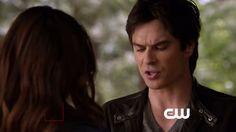 The Vampire Diaries - Episode 5.22 - Home (Season Finale)