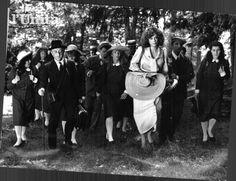 UNA GITA SCOLASTICA DI PUPI AVATI 1985