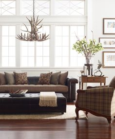 stickley sterling sofa table leather and loveseat at bob s 90 best sofas to settle back in images couches lounge suites chicago by available from toms price home entertainment furniture living