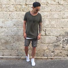 Summer Style by juleswearsit                                                                                                                                                      Mais