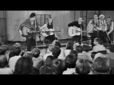 Phil Ochs - When I'm Gone