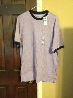 Men's Old Navy T Shirt Medium New | eBay