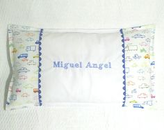 Custom pillow cover Miguel Angel, Custom Pillows, Bed Pillows, Pillow Covers, Pillows, Pillow Case Dresses, Personalized Pillows, Pillow Protectors, Pillowcases