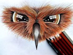Pencil art, Pencil drawings and About art on Pinterest