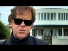 ▶ Jonathan Meades - The Joy of Essex (29 January 2013) - YouTube. Superb documentary in his unique style, funny,insightful and cheering for Essex not knocking it.....