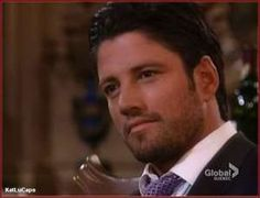 EJ Dimera My God die of hyperventilation. They don't make um this way any more,