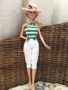 46..8.33.3 #crochetoutfitsbarbies