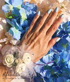 Bratara domnisoare de onoare Engagement Rings, Bracelets, Jewelry, Enagement Rings, Charm Bracelets, Bijoux, Engagement Ring, Bracelet, Jewlery