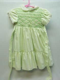 003ed4dbc14b 8 Best Clothes for Meggie images | Little girls, Princesses, Toddler ...
