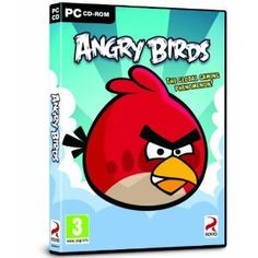 Download Angry Birds for PC with some simple steps. You need android emulator for this. We prefer our users to download Bluestacks. Visit us at http://androidfreedownloadpc.com/download-angri-bers-for-computer/