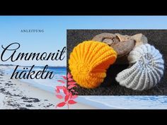 Crochet Art, Crochet Doll Pattern, Crochet Home, Crochet Motif, Crochet Doilies, Crochet Flowers, Free Crochet, Crochet Patterns, Crochet Flower Tutorial