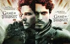 Image result for jon snow wallpaper 1920x1080
