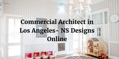 Catch out some latest designs and ideas for Home #Architecture by @nsdesignonline For more info, visit nsdesignsonline.com