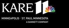 Coldwell Banker Burnet in the Toys for Tots segment  5pm 12-10-13 | Video | kare11.com  #toysfortots