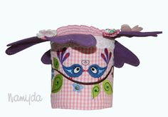 Namijda Backpacks, Bags, Fabric, Bricolage, Nice Asses, Purses, Totes, Backpack, Lv Bags