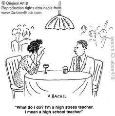 Classroom management cartoon 10 of 38 High School Classroom, School Teacher, College Books, Education English, Teaching English, Teacher Humor, Math Humor, Classroom Management, Classroom Organization