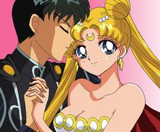 Google Image Result for http://images5.fanpop.com/image/photos/27800000/Serenity-and-Endymion-sailor-moon-27867908-600-495.jpg