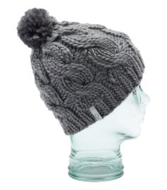 3998e6081f8a9 50 Awesome Best of Beanies images