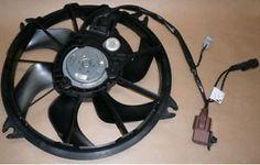 nuevo ventilador de radiador ventiladores motor para peugeot 407 citroen c5 ii iii 1253t3 - Categoria: Avisos Clasificados Gratis  Estado del Producto: Nuevo Nuevo ventilador de radiador ventiladores motor para peugeot 407 citroen c5 II, III 1253.t3 Valor: 190,00 EURVer Producto