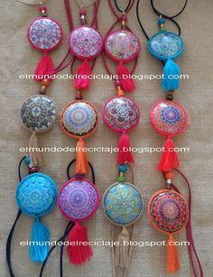 Aluminum Can Crafts, Tin Can Crafts, Metal Crafts, Upcycled Crafts, Recycled Art, Diy Home Crafts, Tin Can Art, Tin Art, Bottle Cap Art