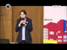 Мария Фаликман: «Как работает механизм внимания»