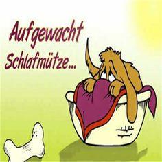 schönen guten morgen wünsche ich euch - http://guten-morgen-bilder.de/bilder/schoenen-guten-morgen-wuensche-ich-euch-90/