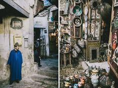 Fez Maroko - zwiedzanie z przewodnikiem Painting, Art, Art Background, Painting Art, Kunst, Paintings, Performing Arts, Painted Canvas, Drawings