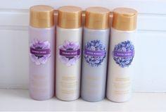 i love VS products. I Wish they still  this shampoo MY FAV <3