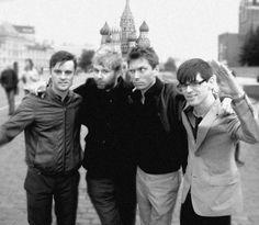 i love them! :)