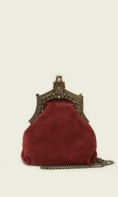 Shop House of Harlow Handbags | HaulerDeals #haulerdeals
