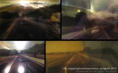 4D_mte  mappingtravelexperience