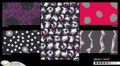 Empowering Textile and Surface Pattern Designers Design Lab, Student Work, Textile Design, New Work, Challenges, Artwork, Prints, Work Of Art, Auguste Rodin Artwork