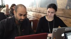 Man hires woman to slap him every time he's on Facebook | Technically Incorrect - CNET News
