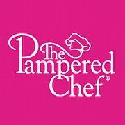 Featured Consultant - Amy Parker - The Pampered Chef ~ Direct Sales Database