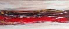 Pintura sobre lienzo . Urquiv