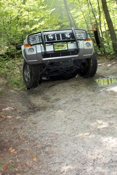 October 2012 - Ride of the Month WINNER! - Jeep Commander Forums: Jeep Commander Forum Jeep Commander, Jeep Stuff, Jeep Life, October